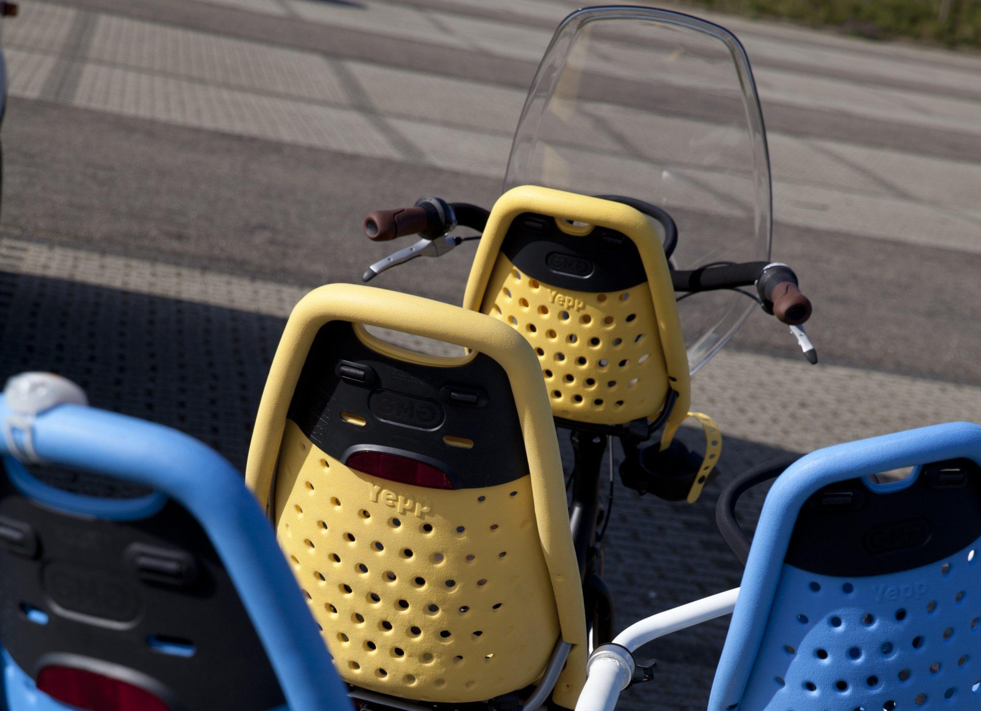 Fiets-stoeltjes.nl